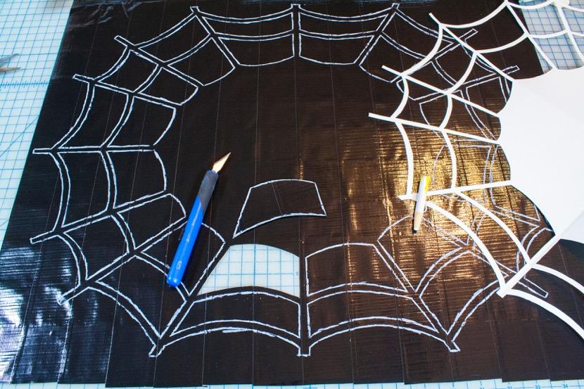 spiderweb04