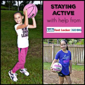 staying-active-with-kids-footlocker