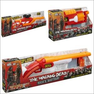 the-walking-dead-zombie-blasters-gift-guide