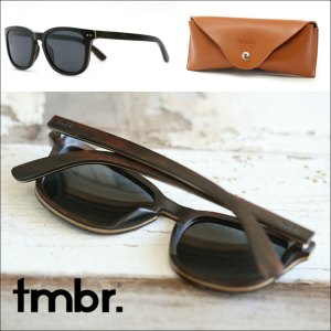 tmbr-wood-sunglasses-gift-guide