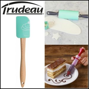 trudeau-stocking-stuffers-gift-guide