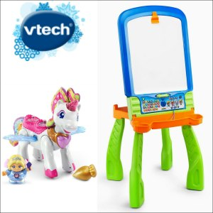 vtech-top-kids-toys-holiday-gift-guide