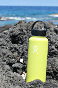citron-hydro-flask-review