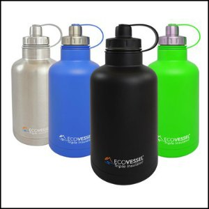 ecovessel-growler-colors