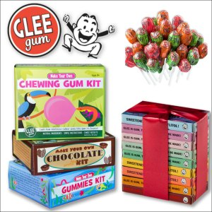 glee-gum-products-gift-ideas-1