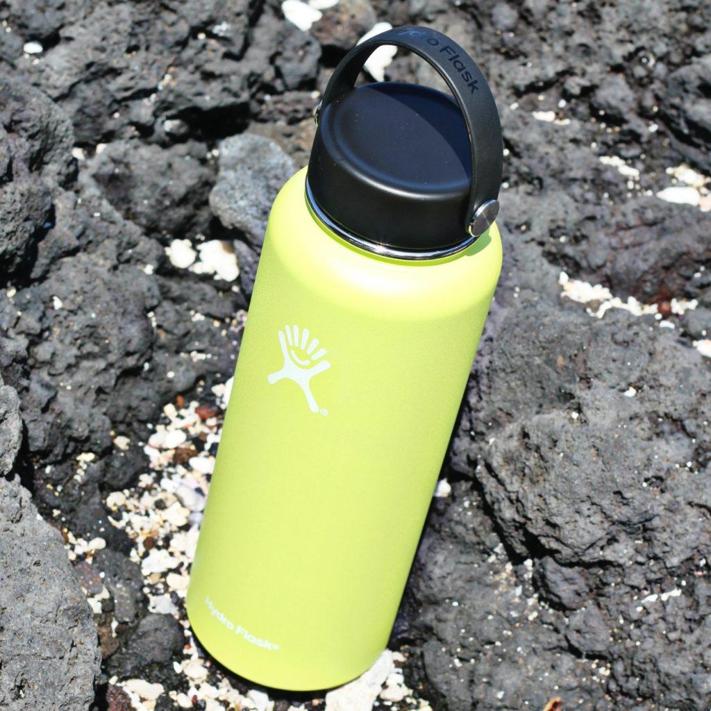 hydroflask-citron