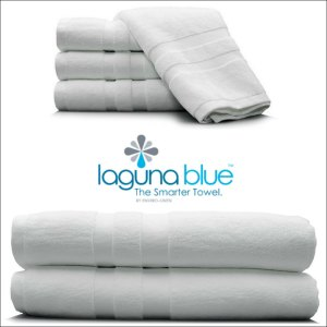 laguna-blue-towel-gift-guide