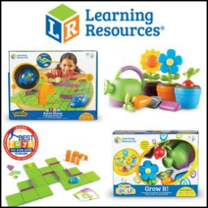 learning-resources-gift-guide