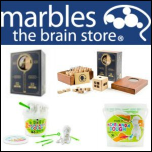 marbles-the-brain-store-gift-guide