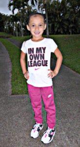 nike-little-girls-basketball-outfit-kids-foot-locker