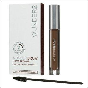 wunderbrow-eyebrow-gel-gift-guide