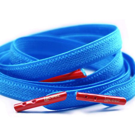 blue-laceez