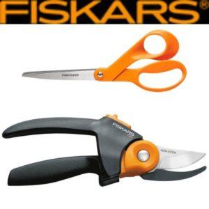 fiskars-stocking-stuffer-ideas