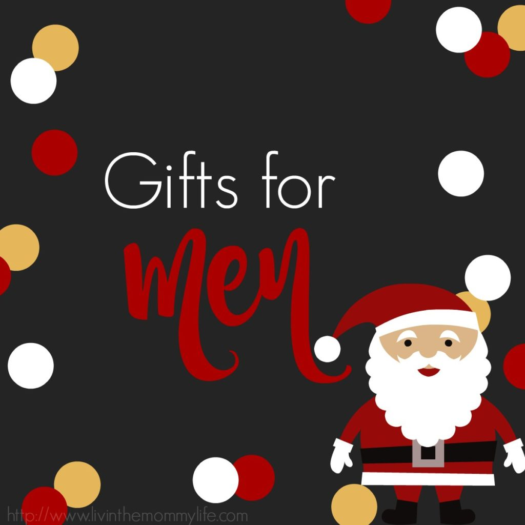holiday-gift-guide-for-men