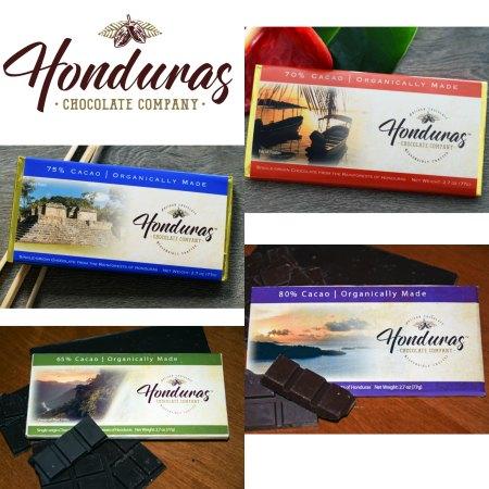 honduras-chocolate-company