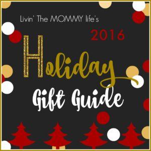 livin-the-mommy-lifes-holiday-gift-guide