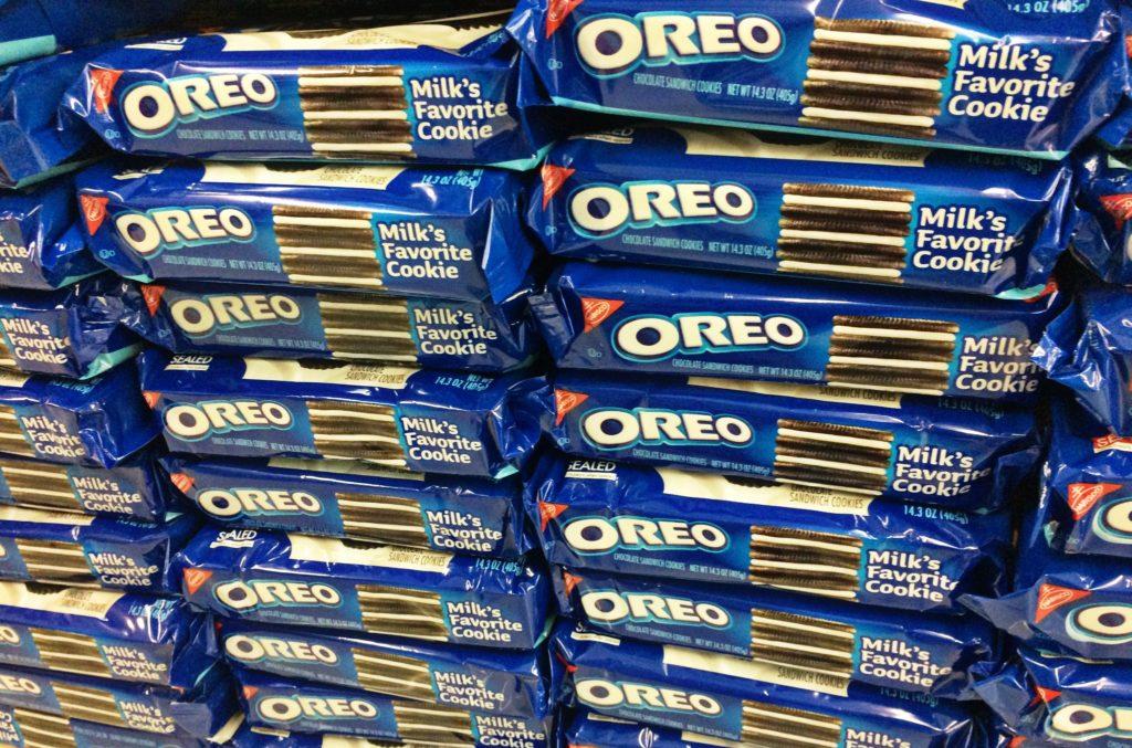 oreo-cookies-at-walmart