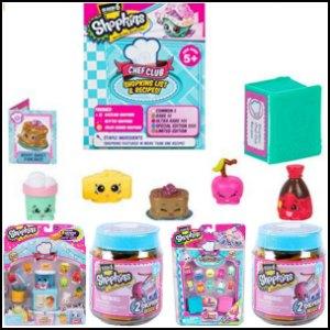 shopkins-season-6 gifts for kids