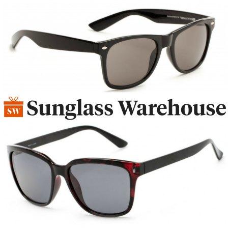 sunglass-warehouse-stocking-stuffer