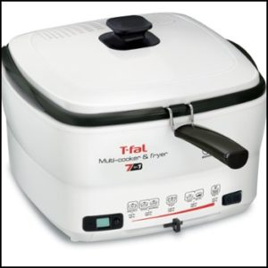 t-fal-multi-cooker-fryer gift guide