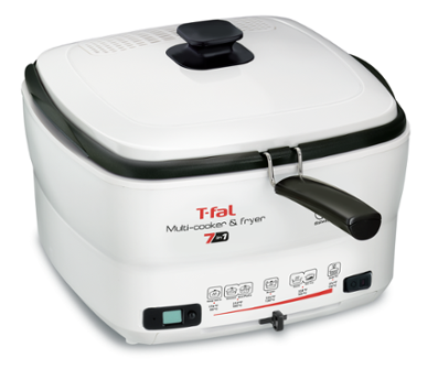 t-fal-multi-cooker-fryer
