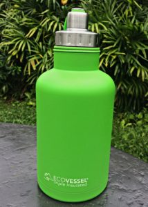 ecovessel-insulated-stainless-steel-growler