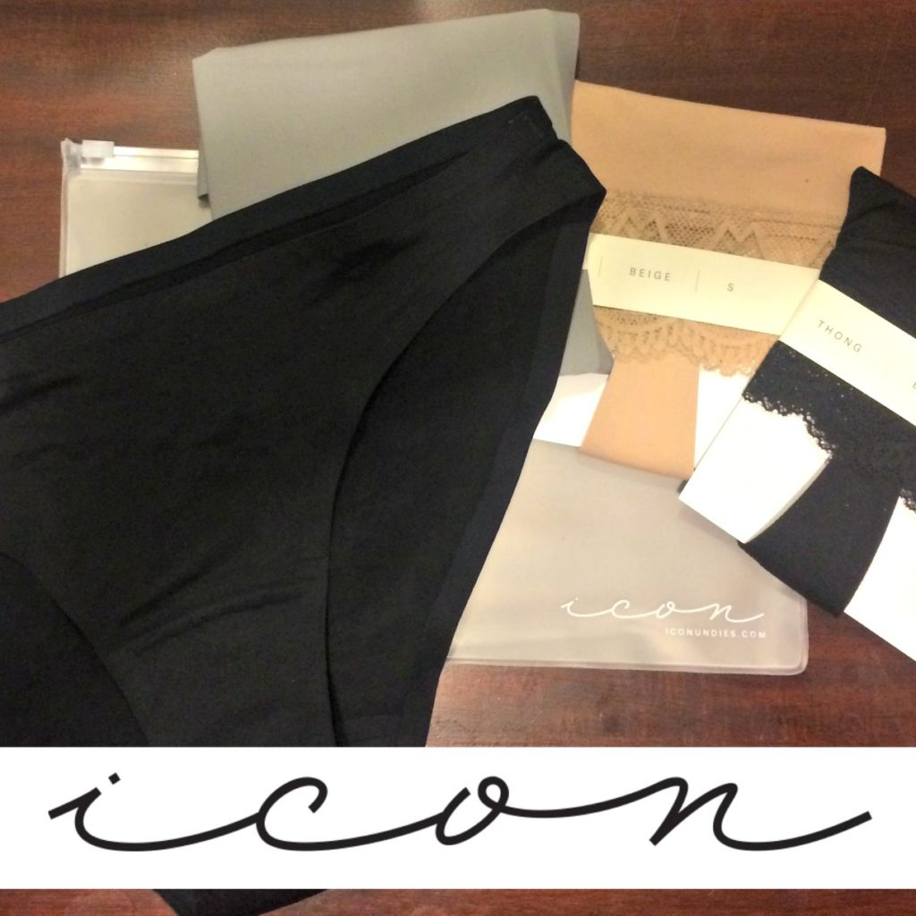 icon-pee-proof-incontinence-underwear