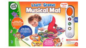leapfrog-learn-groove-musical-mat