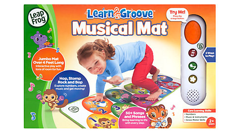 leapfrog-learn-groove-musical-mat