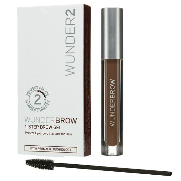 wunderbrow-eyebrow-gel