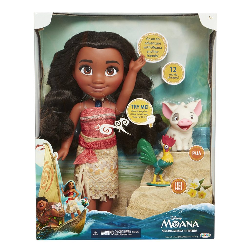 disney-moana-in-box