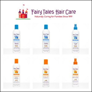 fairy-tales-hair-care-gift-guide
