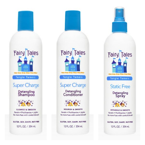fairy-tales-super-charge-detangling-line