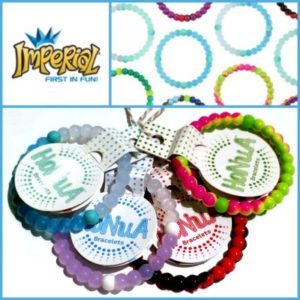 imperial-toys-honua-bracelets-stocking-stuffer