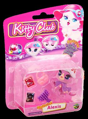 kitty-club-single-figurine-blister-card