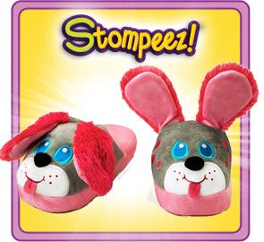 pink-puppy-stompeez