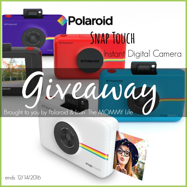 polaroid-snap-touch-giveaway
