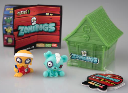 the-zomlings-house-pack