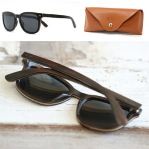 tmbr-wood-sunglasses