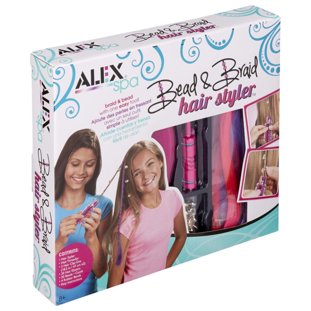 alex-spa-bead-and-braid-hair-styler