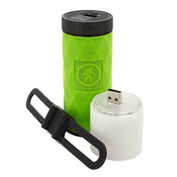 buckshot-pro-portable-speaker-glow-strap-570x570