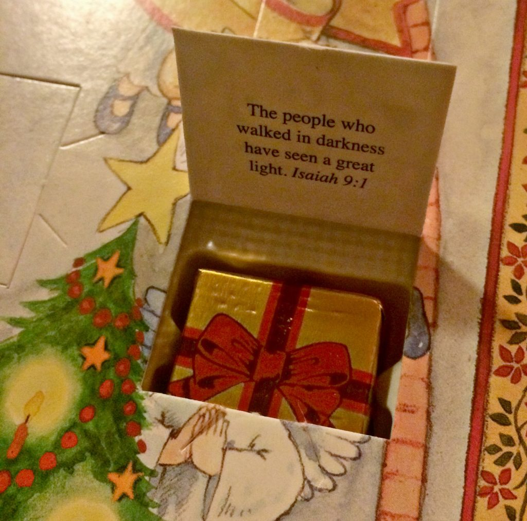 chocolate-bible-verse-advent-calendar