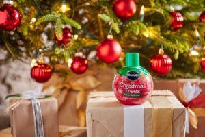 christmastree-miracle-gro