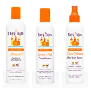 fairy-tales-sun-swim-products