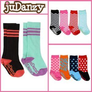 judanzy-socks