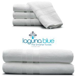laguna-blue-towel