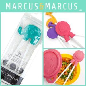 marcus-marcus-learning-chopsticks