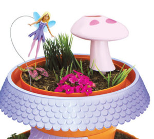 my-fairy-garden-freya-the-fairy
