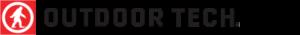 outdoor-tech-logo