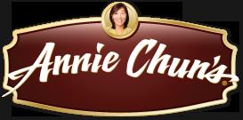 annie chun's header_logo